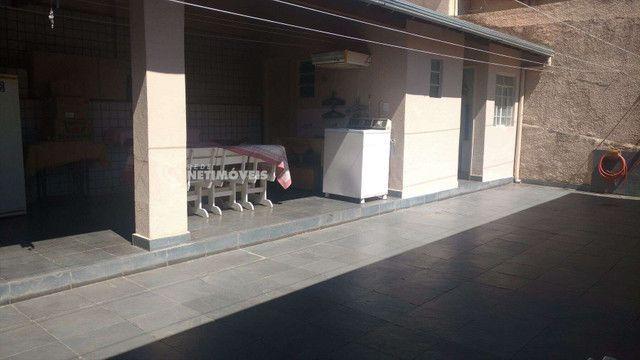 Casa à venda com 4 dormitórios em Itapoã, Belo horizonte cod:640711 - Foto 20