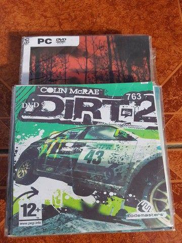 Mais de 20 jogos de PC  - Foto 2