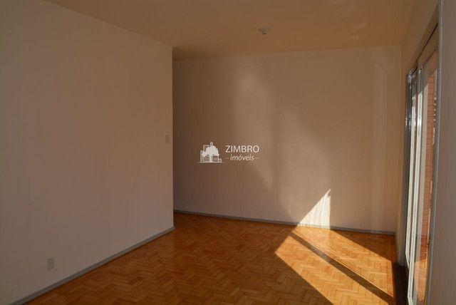 Apartamento de 03 dormitórios central na Rua Cel. Niederauer - Foto 12