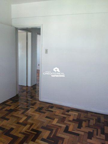 Apartamento para alugar com 3 dormitórios em Centro, Santa maria cod:100513 - Foto 9