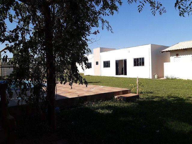 Vendo Rancho, Veraneio, Lazer, Casa, Piscina - Foto 16