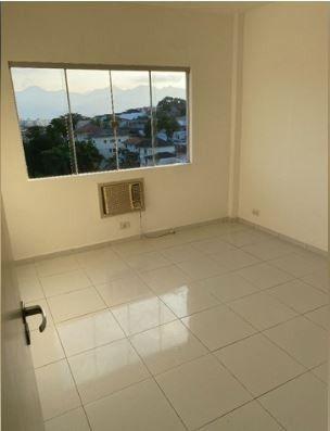 Excelente apartamento à venda, Pechincha, Rio de Janeiro, RJ - Foto 13