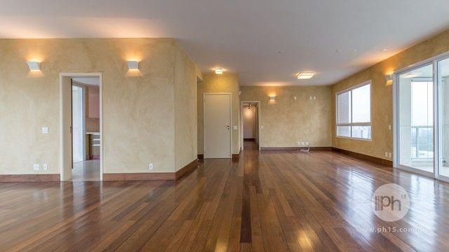 Espetacular apartamento! - Foto 3