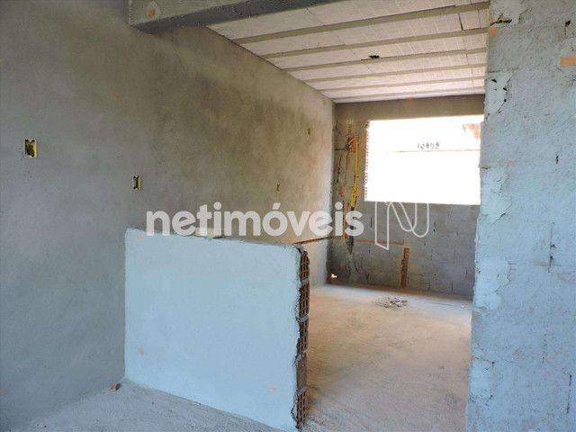 Apartamento à venda com 2 dormitórios em Indaiá, Belo horizonte cod:818150 - Foto 3