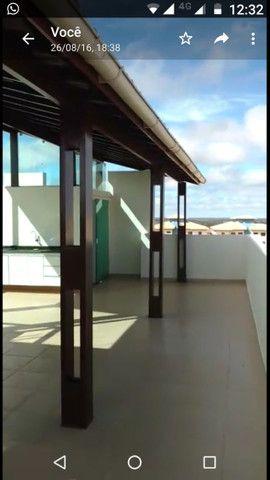 Apartamento Vitoria da Conquista Bahia - Foto 4