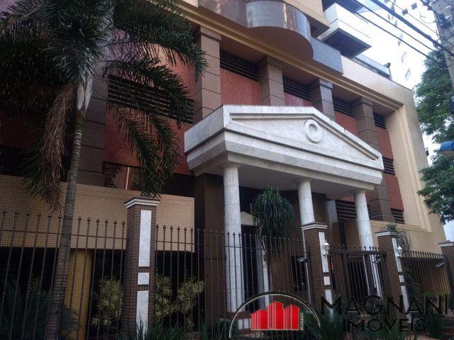 LOCAÇÃO | Apartamento, com 4 quartos em ZONA 01, MARINGA - Foto 3