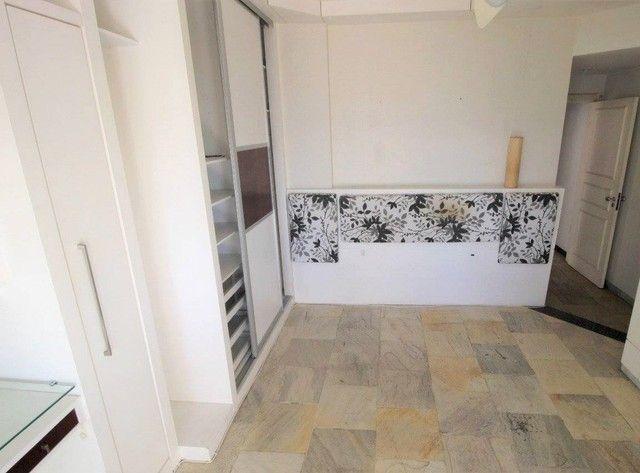 Apartamento à venda com 4 dormitórios em Trindade, Florianópolis cod:218358 - Foto 12