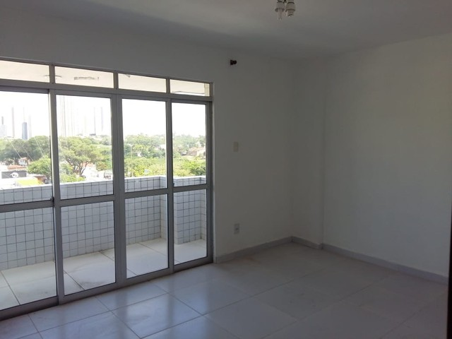 JOÃO PESSOA - Apartamento Padrão - TAMBAUZINHO - Foto 11