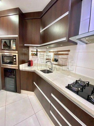 Apartamento à venda com 2 dormitórios em Itacorubi, Florianópolis cod:82777 - Foto 8