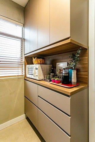 Apartamento à venda com 1 dormitórios em Itacorubi, Florianópolis cod:82733 - Foto 12