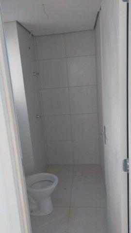 Apartamento à venda, 42 m² por R$ 130.000,00 - Passos dos Ferreiros - Gravataí/RS - Foto 8