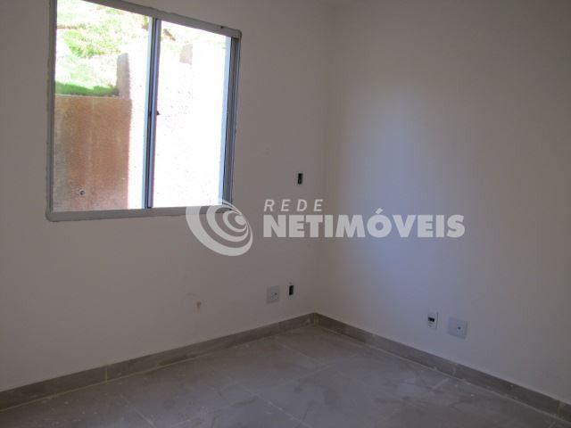 Apartamento à venda com 2 dormitórios em Manacás, Belo horizonte cod:551350 - Foto 5