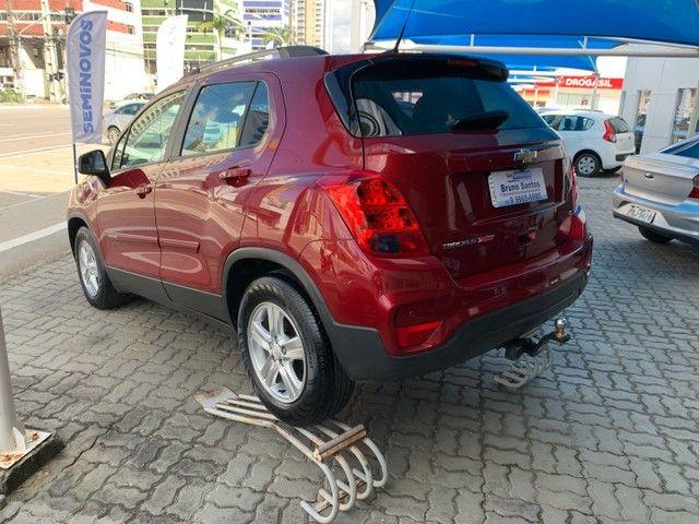 GM Tracker LT 2019 - Foto 6