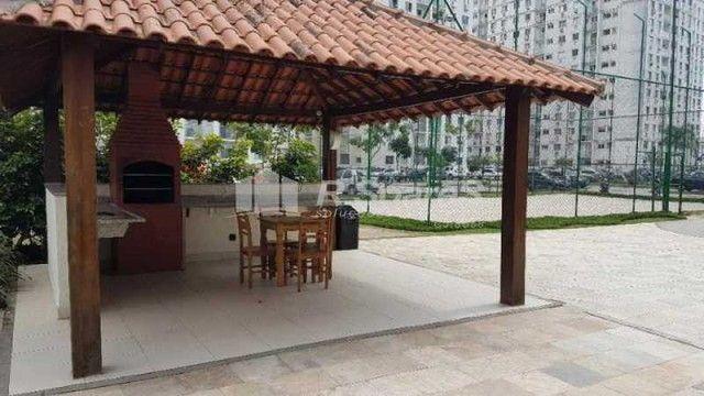 Apartamento à venda com 2 dormitórios cod:GPAP20051 - Foto 14