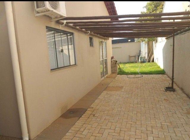 Casa à venda/ apto a financiar  - Foto 5