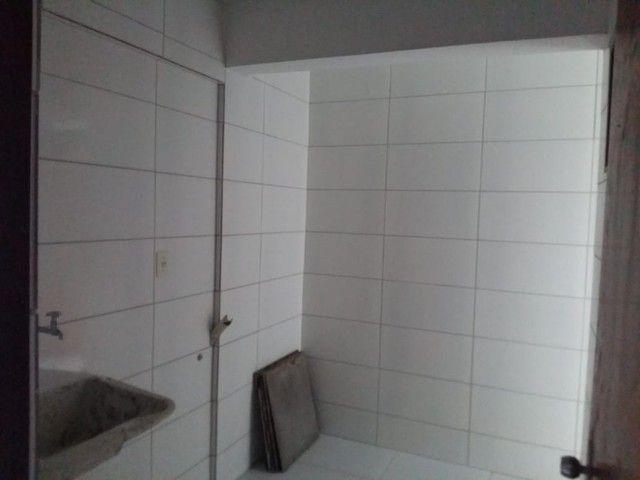 JOÃO PESSOA - Apartamento Padrão - TAMBAUZINHO - Foto 19