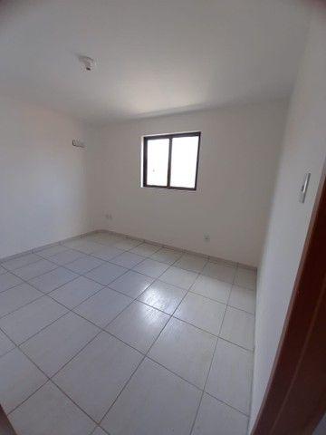 Vendo apartamento nos bancários R$189mil - Foto 8