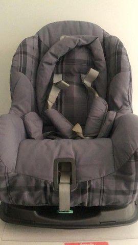 Cadeirinha para Bebê - Foto 3