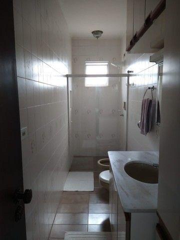 EM Vende-se casa em Barreiro  - Foto 11