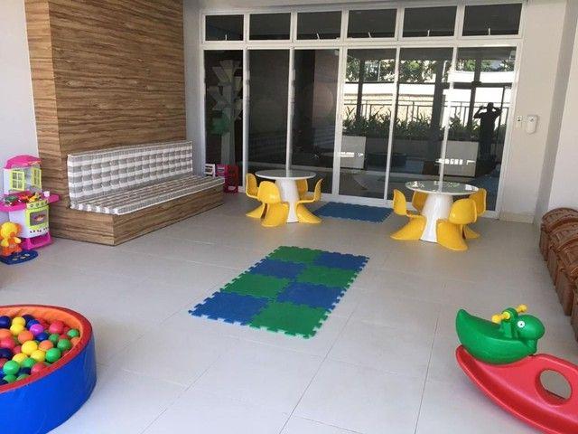 Cuiabá - Apartamento Padrão - Jardim Cuiabá - Foto 15