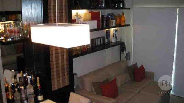 1 Dormitório Mobiliado!!! Vila Nova Conceição!!! - Foto 3
