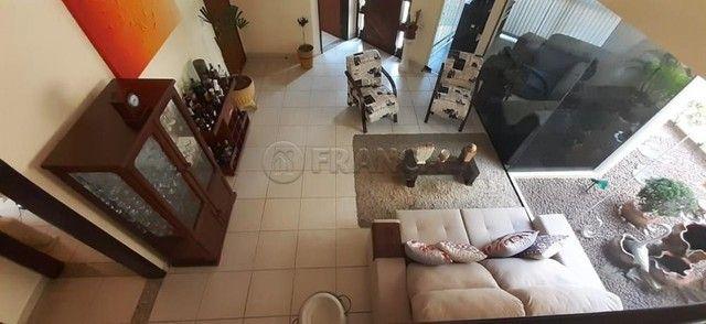 Casa de condomínio para alugar com 3 dormitórios em Jardim coleginho, Jacarei cod:L14255 - Foto 7