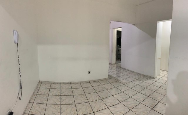 Apartamento 3/4 Batista Campos R$ 265.000,00 - Foto 2