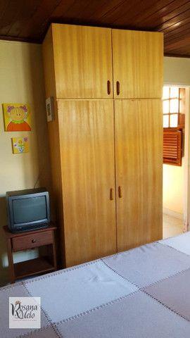 Casa Cond. Privê Gravatá / 123 m2 / 5 quartos / 4 suítes / Mobiliada / Top - Foto 19