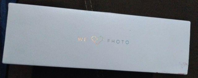 Zenfone Asus 5 Selfie Pro. 128gb Usado - Foto 5
