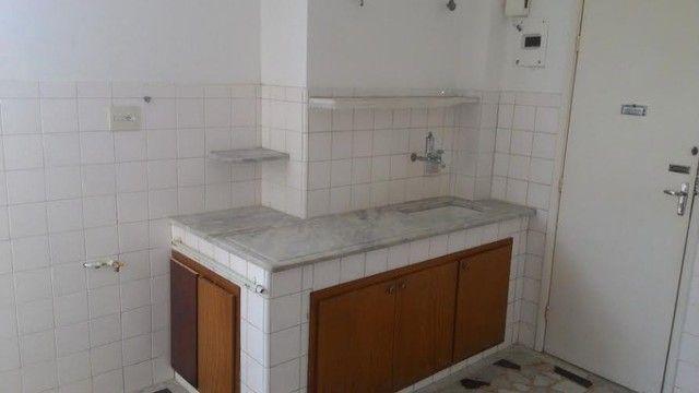Òtimo Apartamento na Moreira César- Icaraí - Foto 8
