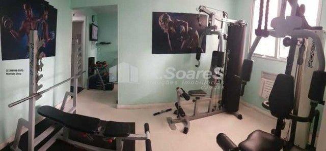 Apartamento à venda com 2 dormitórios cod:GPAP20051 - Foto 19