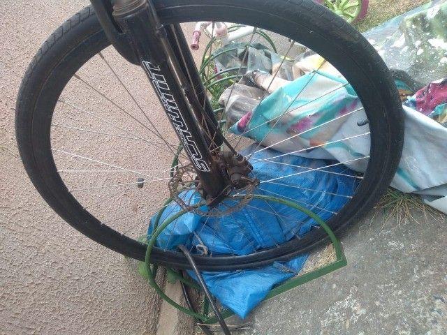 Bicicleta Schwinn Aro 29 - Foto 5