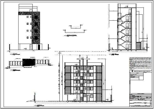 Apartamento à venda com 2 dormitórios em Castelo, Belo horizonte cod:832741 - Foto 3