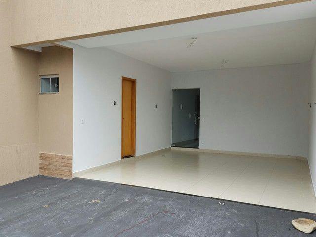 Sobrado e três casas(jardim Brasil)PEGO PERMUTA.. - Foto 6