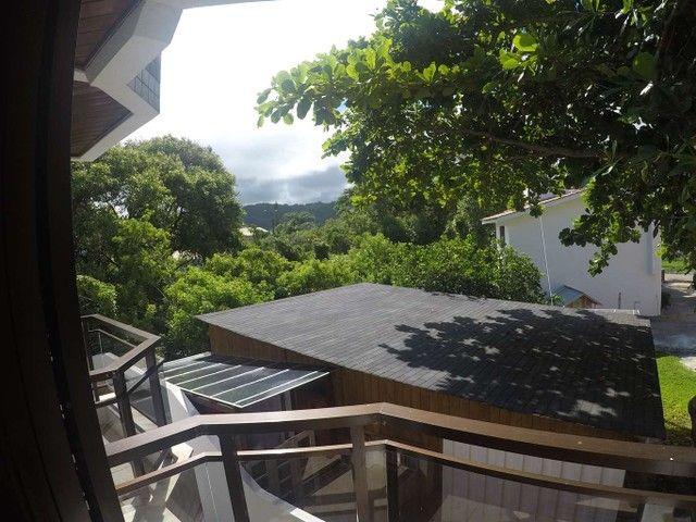 Apartamento à venda com 3 dormitórios em Ingleses, Florianópolis cod:198844 - Foto 16
