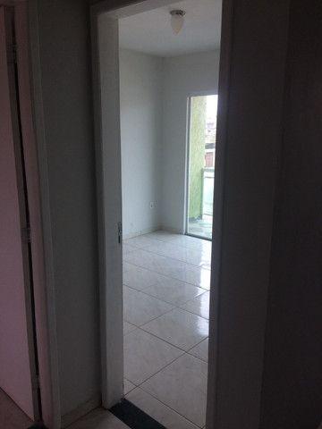 COD 450- Casa Duplex- Bairro Estação, São Pedro da Aldeia - Foto 7