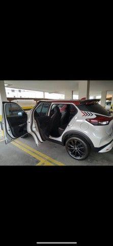 Nissan kicks xplay - Foto 8