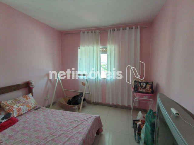 Casa à venda com 3 dormitórios em Céu azul, Belo horizonte cod:826626 - Foto 7
