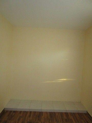 APARTAMENTO para alugar na cidade de FORTALEZA-CE - Foto 8