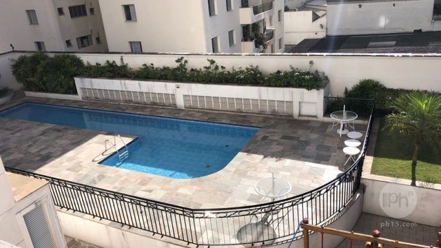 2 Suítes, 3 Vagas, 140 m² - Foto 11