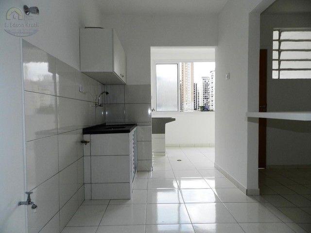 Apartamento para Locação em São Paulo, Vila nova Conceição, 2 dormitórios, 2 banheiros - Foto 13