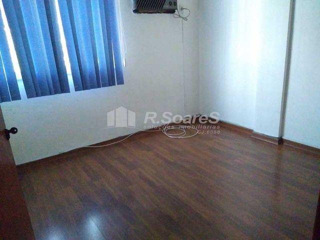 Apartamento à venda com 2 dormitórios cod:CPAP20562 - Foto 6