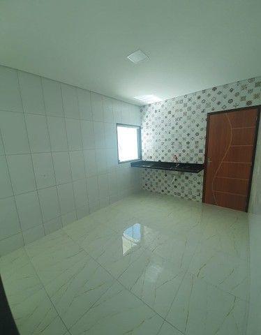 Térrea para venda tem 80 metros quadrados com 2 quartos em Ebenezer - Gravatá - PE - Foto 4