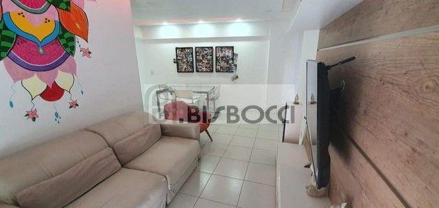 Apartamento - TIJUCA - R$ 890.000,00 - Foto 4