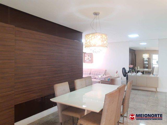 Apartamento com 3 dormitórios à venda, 135 m² por R$ 600.000,00 - Jardim Renascença - São  - Foto 19