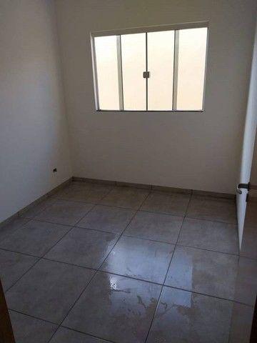 Casa no bairro Serradinho - Foto 11