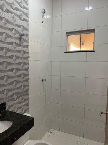 Casa nova 03 quartos na Vila Pedroso - Foto 15