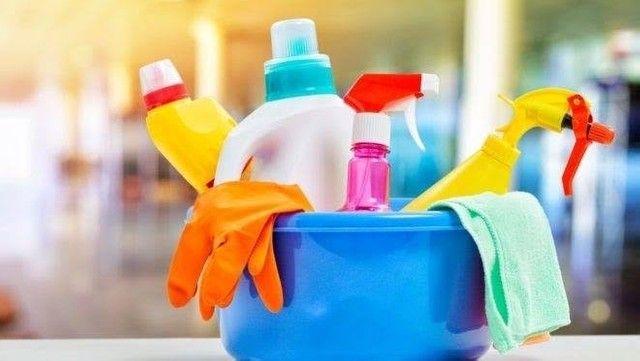 Químico para Assinar - Responsável Técnico Químico - Foto 3