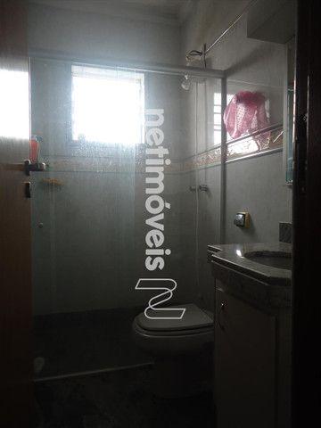 Casa à venda com 3 dormitórios em Céu azul, Belo horizonte cod:758462 - Foto 16