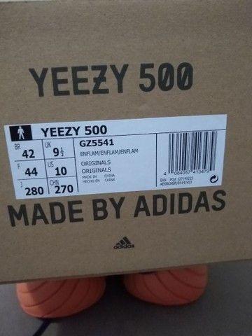 Yeezy 500 - Foto 4